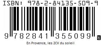 Livres sur les 2CV  L2CV36b