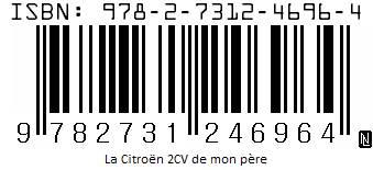 Livres sur les 2CV  - Page 2 L2CV42b