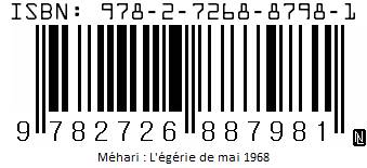 Livres sur les Méhari LMEH04b