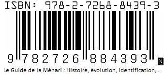 Livres sur les Méhari LMEH05b