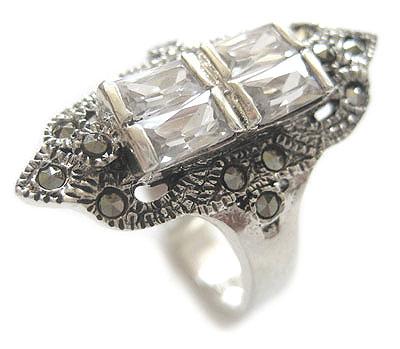 nakit -ukras ili umetnost Messina-Crystal