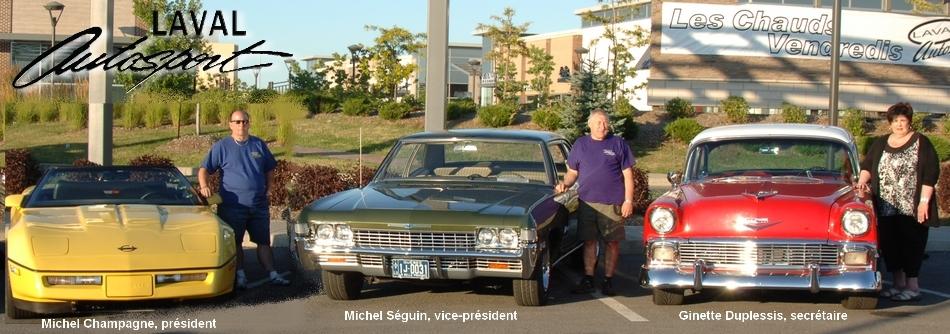 [Échange]Laval AutoSport Banniere_comite2