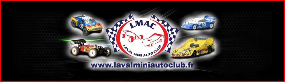 Laval Mini Auto Club