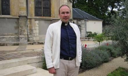 Père Georges Vandenbeusch 46507_pere-georges_440x260
