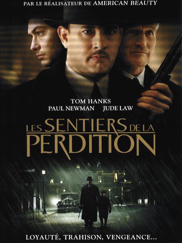 Le dernier film que vous avez vu - Page 5 29-Les-Sentiers-de-la-Perdition