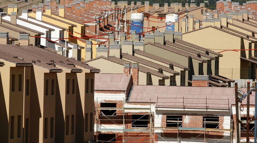 Realidades de la vivienda en el capitalismo español. Luchas contra los desahucios de viviendas. Inversiones y mercado inmobiliario - Página 12 G18L8783