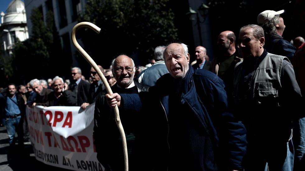 Grecia. Tensiones sociales crecientes. Luchas políticas. - Página 4 Afp_20150401_105130790