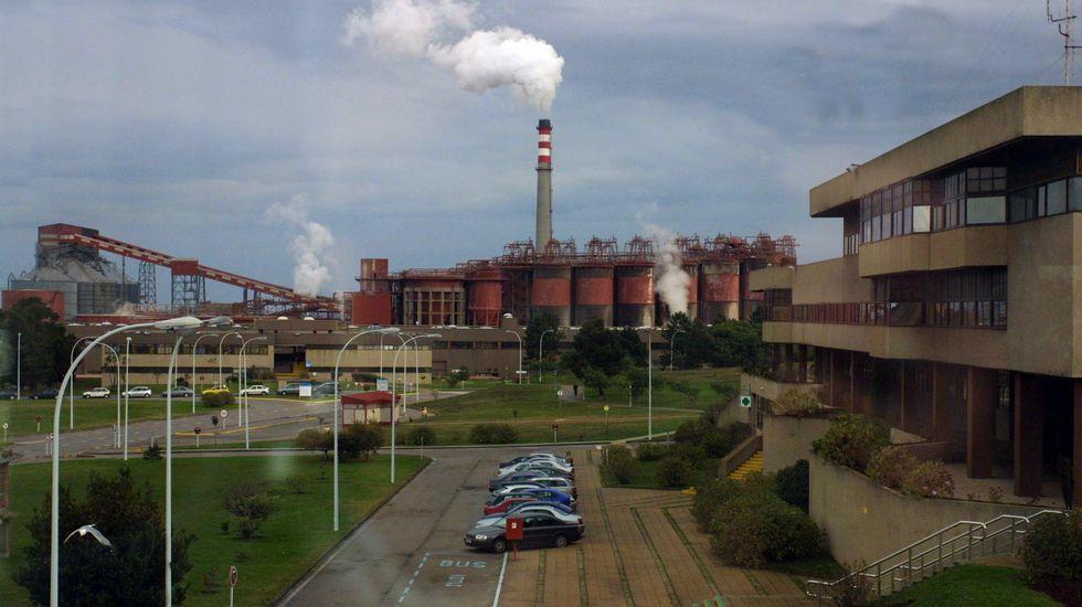 Alcoa (sector del aluminio). Empresas electrointensivas. - Página 2 X25N4031