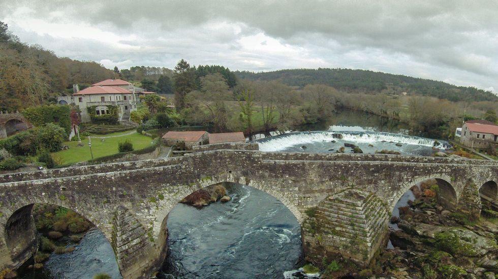 12 lugares de Galicia GA20P37F1_203721