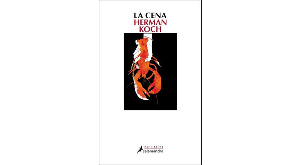 ¡Especial Sant Jordi 2017! Koch