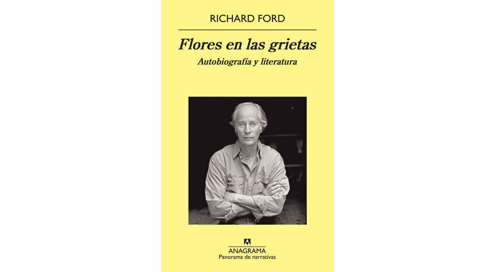 ¡Especial Sant Jordi 2017! FloresH