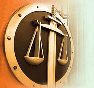 Закон о бесплатной юридической помощи принят в первом чтении