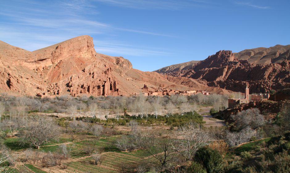 Maroko - Page 4 Dades_valley_morocco2_0