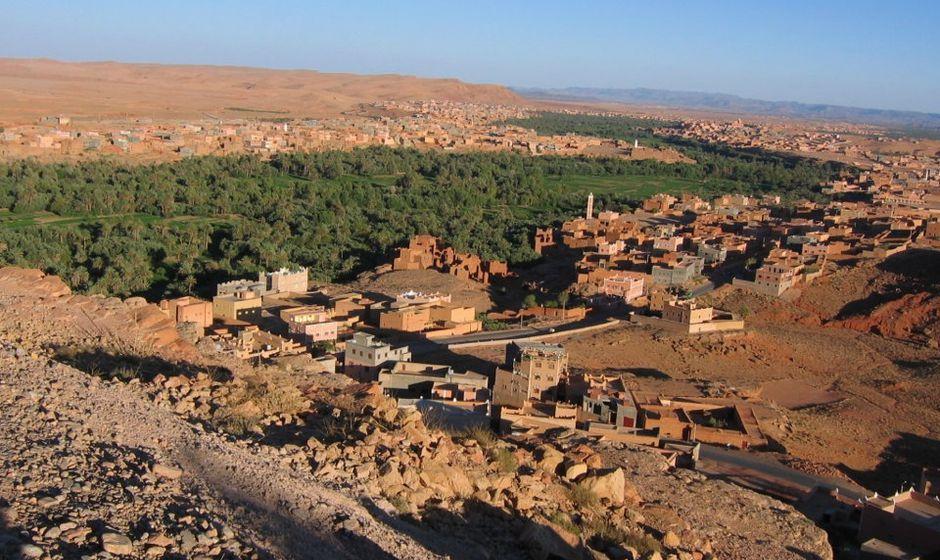 Maroko - Page 4 Tinghir_large