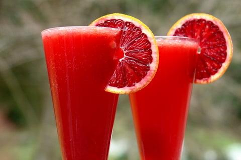 Gamme de Produits de beauté AMARANTHE pour vampires Blood-orange-campari-cocktail-2