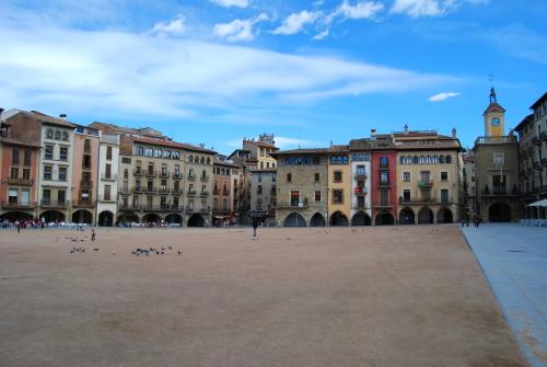 Muéstranos tu Ciudad/Pueblo o País Vic-placa-major3