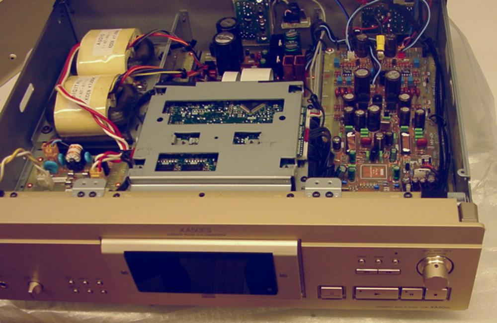 Sonido CD+DAC vs. el mismo CD sin DAC  Xa50-1