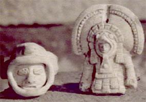Les mayas ont-ils rencontré une civilisation extraterrestre? - Page 2 Eq1