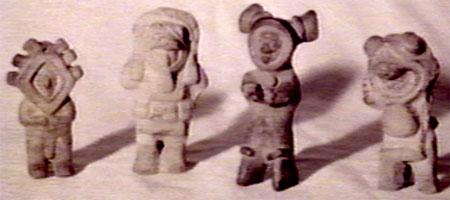 Les mayas ont-ils rencontré une civilisation extraterrestre? - Page 2 Eq2