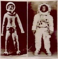 Les mayas ont-ils rencontré une civilisation extraterrestre? - Page 2 Eq3