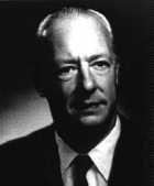 Maurice Chatelain