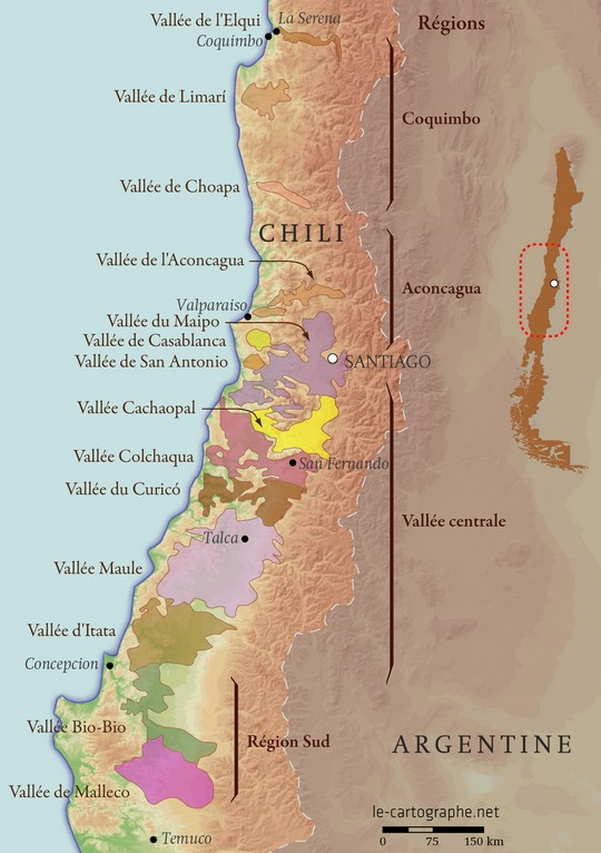 [Chili] - le vignoble chilien  Chl_vin_large