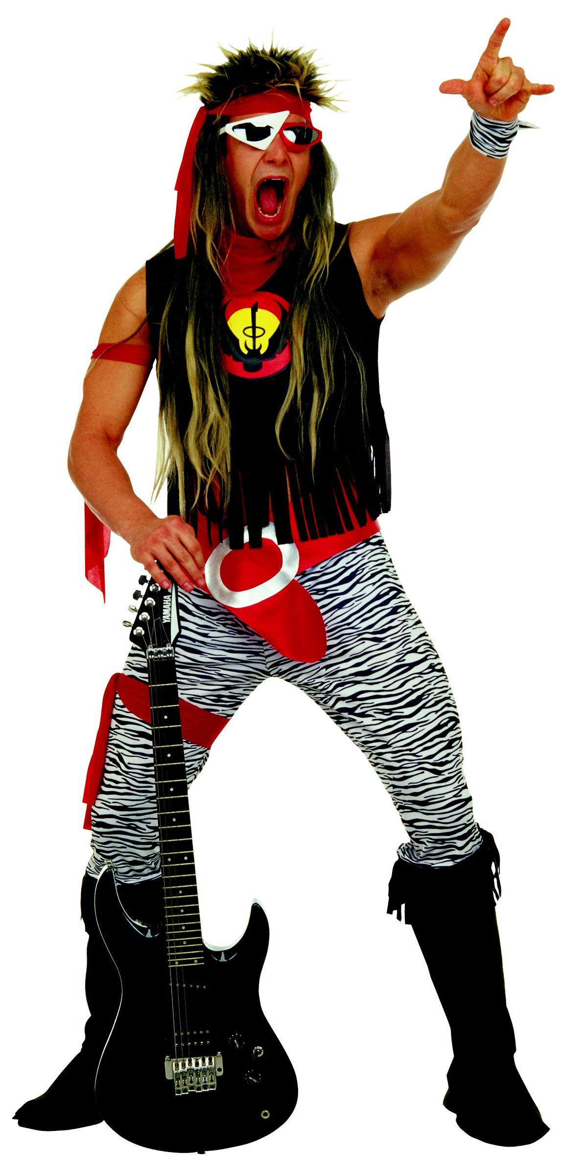 DESSINE-MOI UN AVATAR - Page 2 Deguisement-chateur-hard-rock-homme