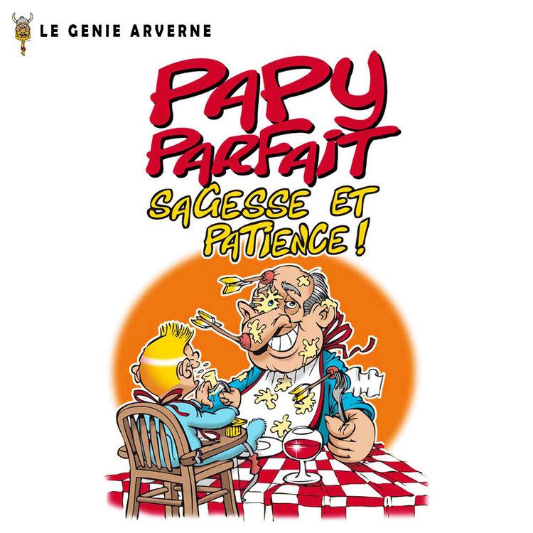 Salutations Kissiennes, bonjour, bonsoir... - Page 39 Zoom_bavoir-humoristique-papy-parfait-pepe-donner-la-cuillere-bouillie-bebe-enfant-grand-pere-grands-parents-enfance-humour-bave-bavures-baver-bavette-saliver-drole-blague-farce-gag-amusant-rigolo-marrant-rire-spirituel-moqueur-2