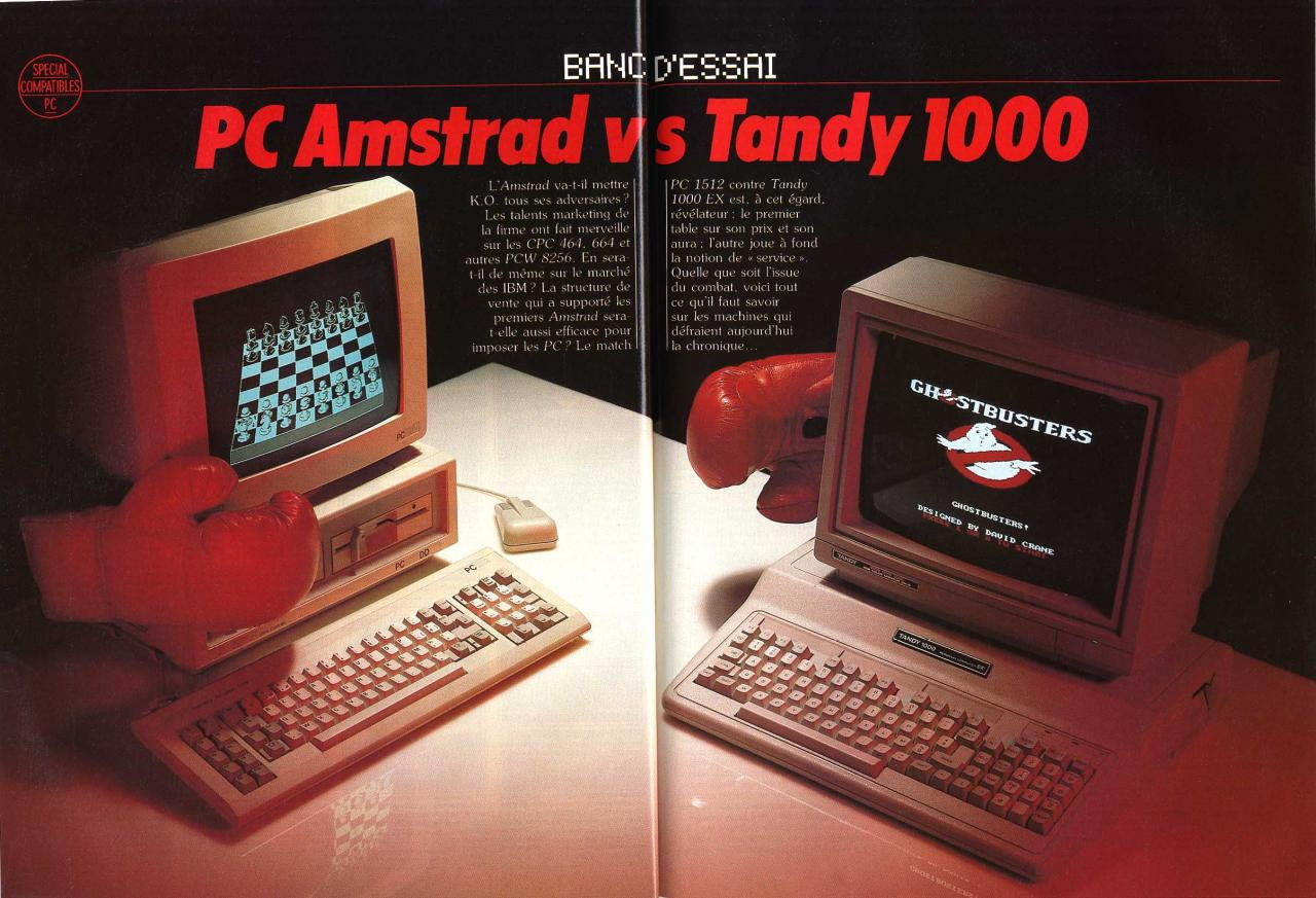 * AMSTRAD CPC * TOPIC OFFICIEL - Page 21 Amstrad-pc-1512-vs-tandy-1000-ex-tilt37-1