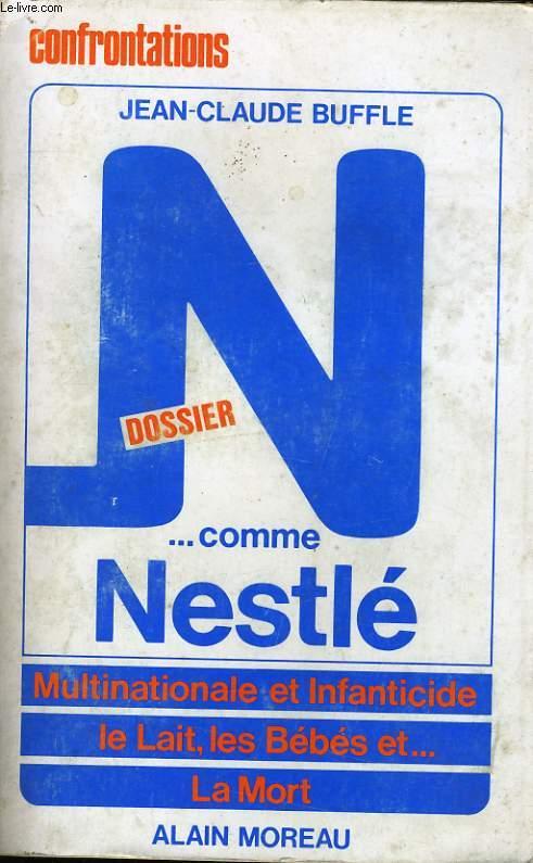pour - L'huile de nigelle : Un remède pour tout sauf la mort R160010018