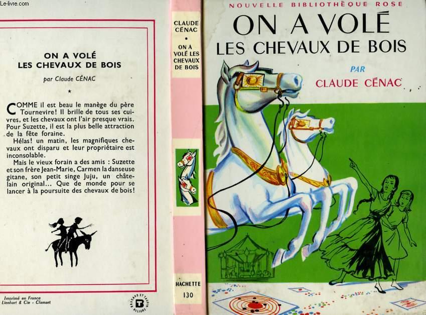 Les LIVRES de la Bibliothèque ROSE - Page 6 RO70100866