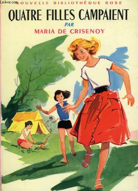Les LIVRES de la Bibliothèque ROSE - Page 2 RO70100885