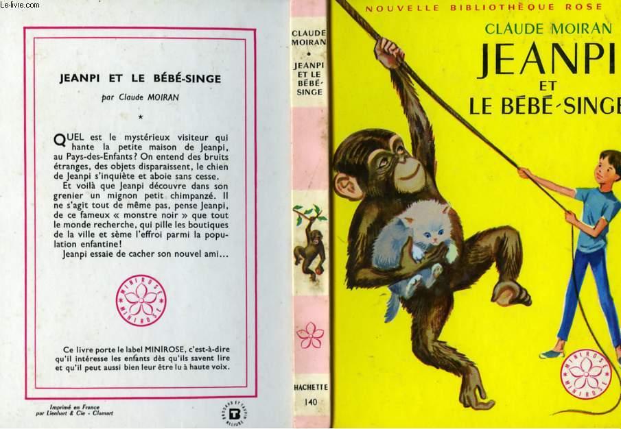 Les LIVRES de la Bibliothèque ROSE - Page 6 RO70101261