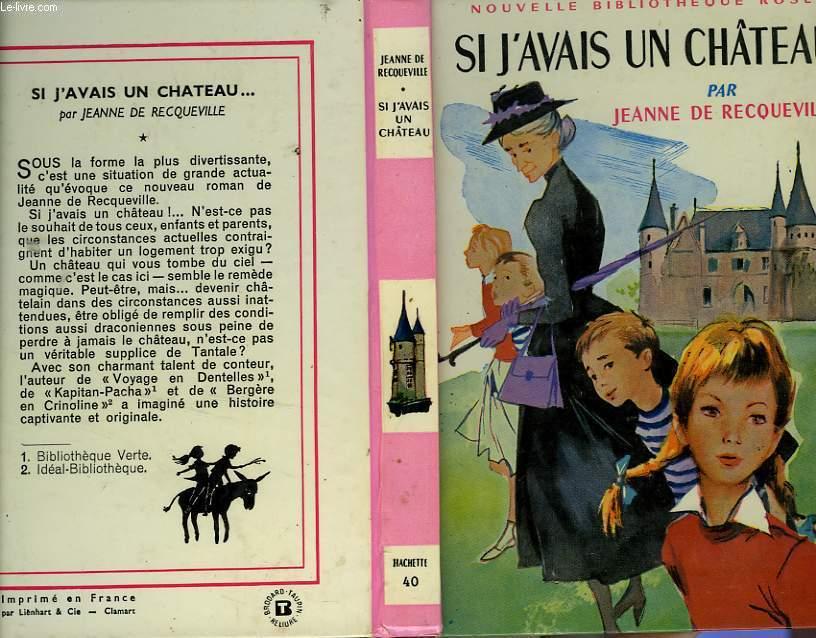 Les LIVRES de la Bibliothèque ROSE - Page 2 RO70101332