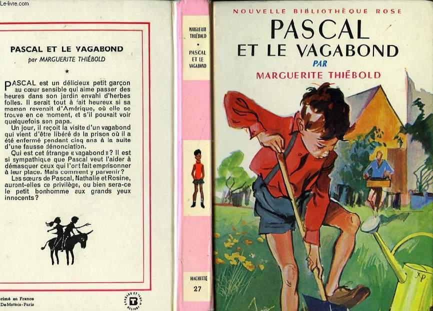 Les LIVRES de la Bibliothèque ROSE - Page 2 RO70101451