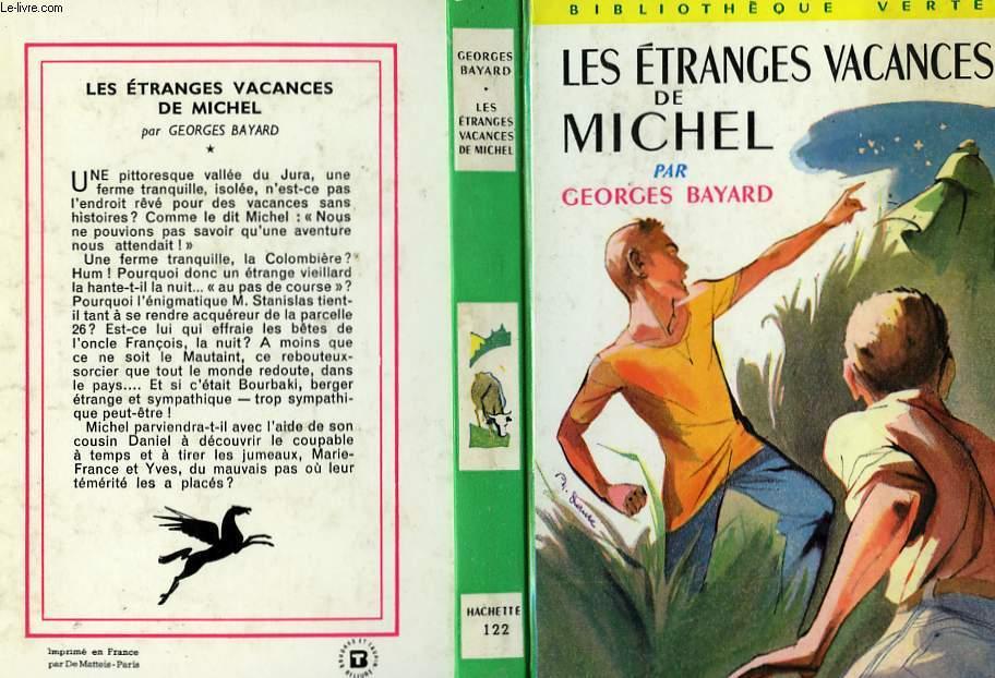 Les livres de la bibliothèque verte . - Page 6 RO70104678