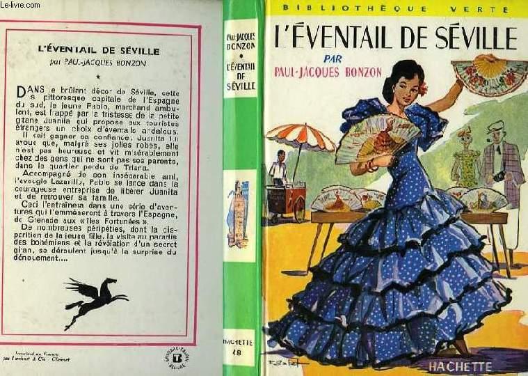 Les livres de la bibliothèque verte . - Page 3 RO70104745