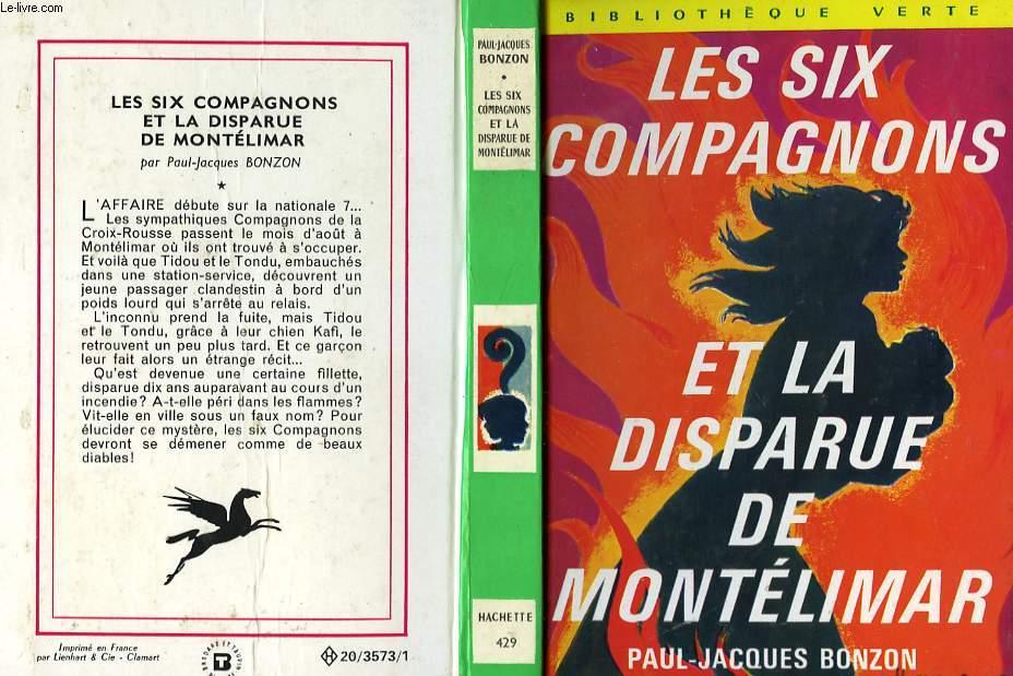 Les livres de la bibliothèque verte . - Page 18 RO70104755