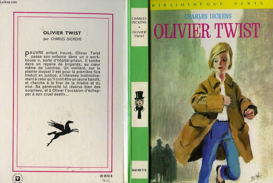 Les livres de la bibliothèque verte . - Page 3 RO70104931