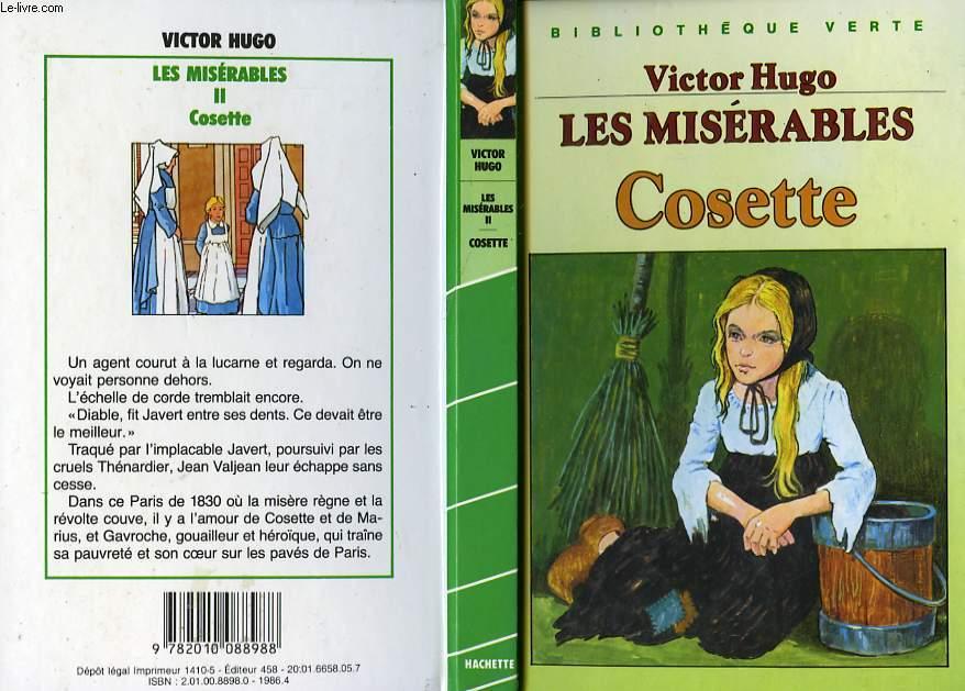 Les livres de la bibliothèque verte . - Page 3 RO70105158