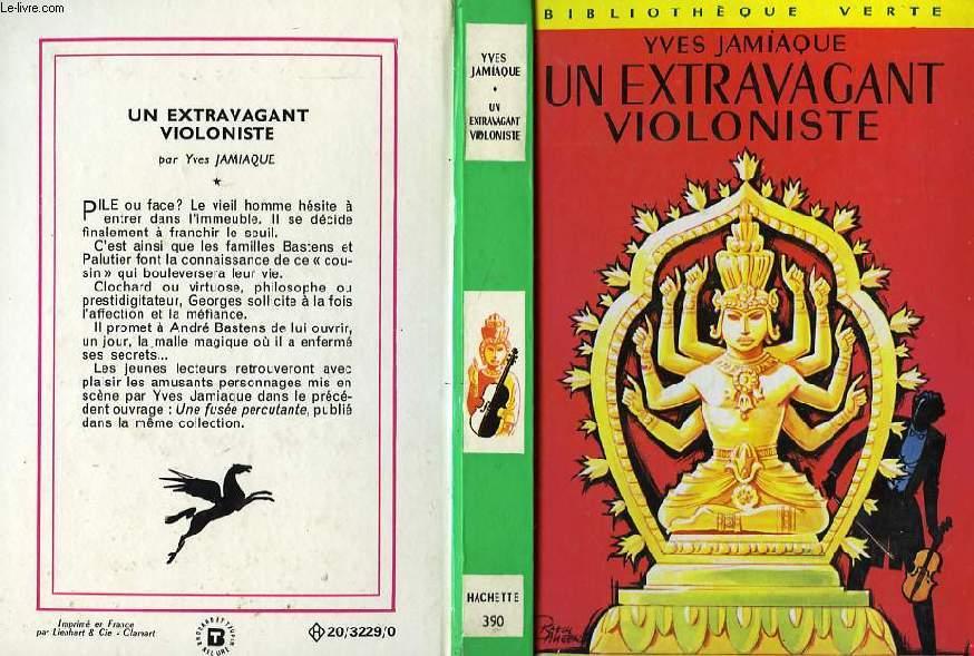 Les livres de la bibliothèque verte . - Page 17 RO70105220