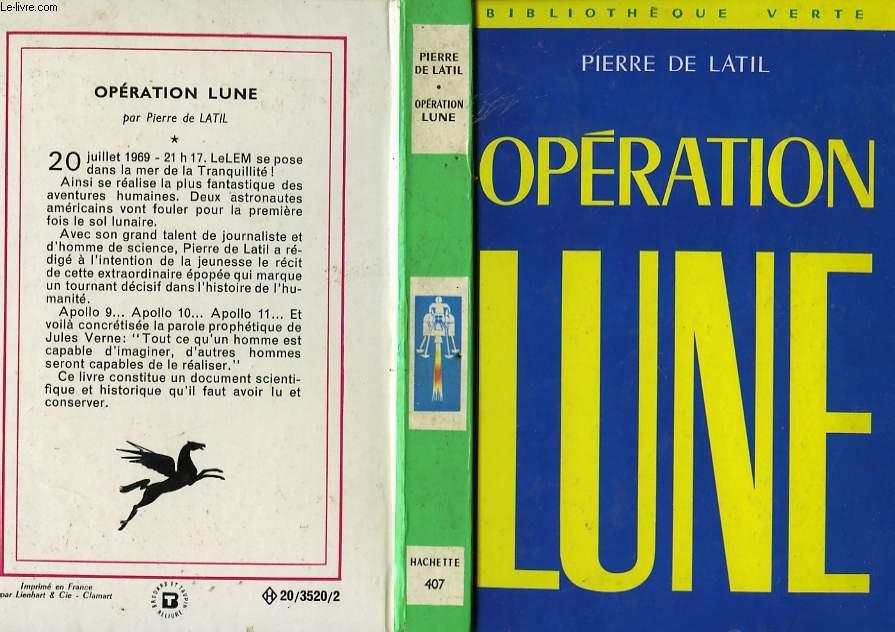 Les livres de la bibliothèque verte . - Page 18 RO70105264