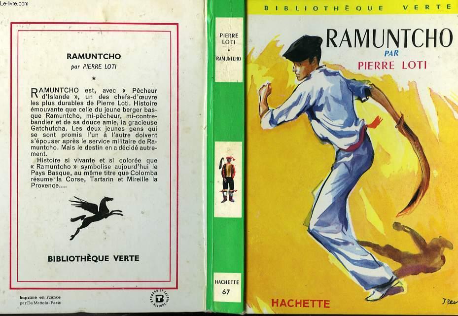 Les livres de la bibliothèque verte . - Page 3 RO70105364