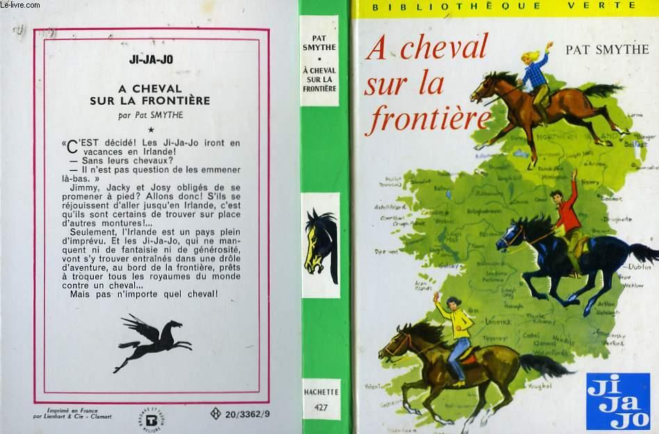 Les livres de la bibliothèque verte . - Page 18 RO70105725