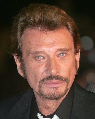 Dimanche 22 aout Johnny-hallyday-concert