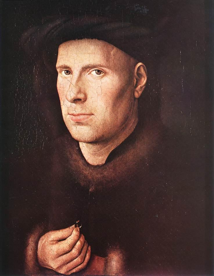 Galerie de Portraits - Page 3 Eyck-De_Leeuw-1436
