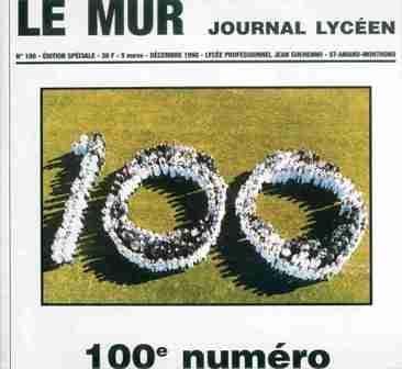 Jeux de la suite numerique mais en photo  1,2,3,4,5,6,7,8,9, ect ..... - Page 5 100