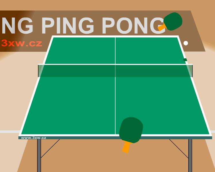 Ping  pong - Page 4 Ping-pong-3d