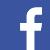 le RIB est aussi sur Facebook