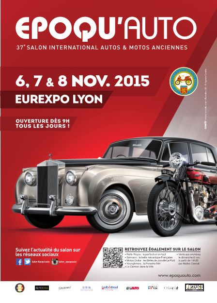 [69][6-7-8/11/2015] 37ème salon international Epoqu'auto Epoqu_auto_2015